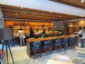日本京都自助20150615(一)–嵯峨野トロッコ列車:ホテル サクラテラス