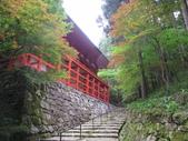 日本京都自助20150614(二)–比叡山之橫川,其一:比叡山–橫川