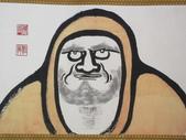 日本京都自助20150615(四)–天龍寺之諸堂及庭園(上):天龍寺