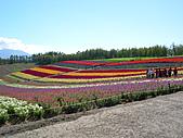 日本北海道20060920-0924(二):美瑛
