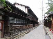 日本京都自助20150613(三)–角屋と島原:角屋