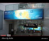 2014 德奧親子遊Day 1~2 (6/13~14):s_IMG_7365.jpg