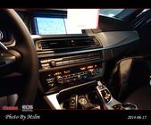 2014 德奧親子遊 BMW :s_DSC05379.jpg