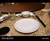 宜蘭武暖小吃部美食:s_IMG_7383.jpg