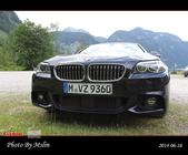 2014 德奧親子遊 BMW :s_IMG_8881.jpg