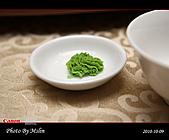 宜蘭武暖小吃部美食:s_IMG_7384.jpg