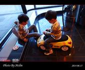 2014 德奧親子遊Day 3 (6/15):s_DSC05346.jpg