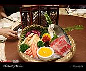 宜蘭武暖小吃部美食:s_IMG_7386.jpg