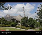 2014 德奧親子遊Day 1~2 (6/13~14):s_IMG_7493.jpg