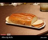 宜蘭武暖小吃部美食:s_IMG_7388.jpg