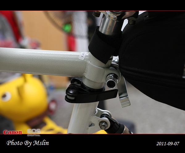 2011 blog 2:s_IMG_9408.jpg