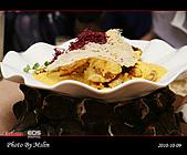 宜蘭武暖小吃部美食:s_IMG_7389.jpg