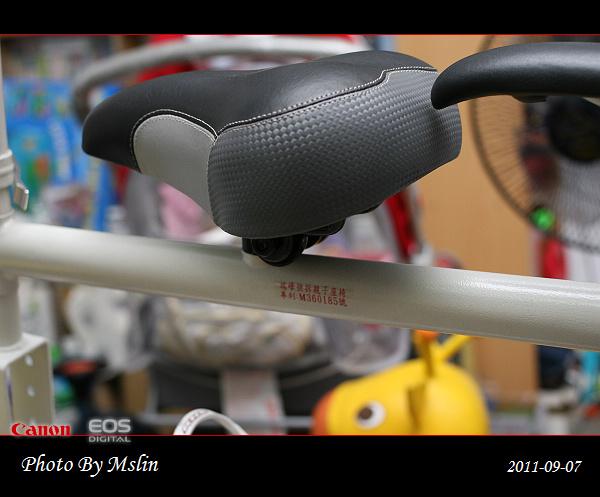 2011 blog 2:s_IMG_9409.jpg