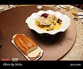 宜蘭武暖小吃部美食:s_IMG_7390.jpg