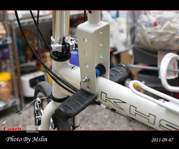 2011 blog 2:s_IMG_9410.jpg