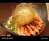 宜蘭武暖小吃部美食:s_IMG_7392.jpg
