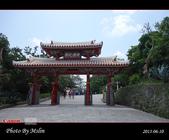 2013/06/10 沖繩 OKINAWA Day 6:s_DSC05119.jpg