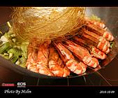 宜蘭武暖小吃部美食:s_IMG_7393.jpg
