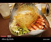 宜蘭武暖小吃部美食:s_IMG_7394.jpg