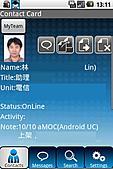 aMOC:4.jpg