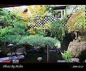 2009 日本立山黑部 合掌村 Day4:s_IMG_5060.jpg