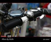 2011 blog 2:s_IMG_9412.jpg