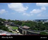 2013/06/10 沖繩 OKINAWA Day 6:s_DSC05133.jpg