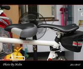 2011 blog 2:s_IMG_9413.jpg