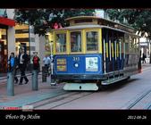 2012  舊金山 SFO :s_IMG_0411.jpg