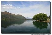 深白色夏戀Ⅴ 紐西蘭 New Zealand Day5 :s_IMG_0683