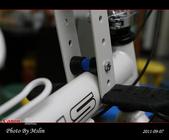 2011 blog 2:s_IMG_9414.jpg