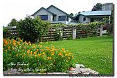 深白色夏戀Ⅴ 紐西蘭 New Zealand Day5 :s_IMG_3251