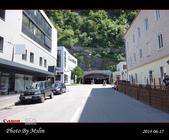 2014 德奧親子遊Day 3 (6/15):s_DSC05476.jpg