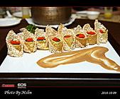 宜蘭武暖小吃部美食:s_IMG_7401.jpg