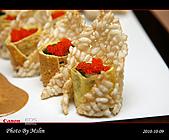 宜蘭武暖小吃部美食:s_IMG_7402.jpg