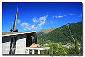 深白色夏戀Ⅴ 紐西蘭 New Zealand Day 7:s_IMG_4116