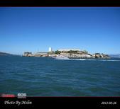 2012  舊金山 SFO :s_IMG_8678.jpg