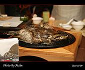 宜蘭武暖小吃部美食:s_IMG_7404.jpg