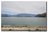 深白色夏戀Ⅴ 紐西蘭 New Zealand Day5 :s_IMG_0717