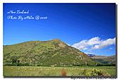 深白色夏戀Ⅴ 紐西蘭 New Zealand Day 7:s_IMG_4123