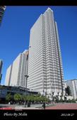 2012  舊金山 SFO :s_IMG_8786.jpg