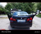 2014 德奧親子遊 BMW :s_DSC05461.jpg