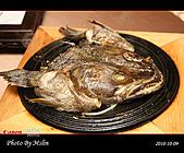 宜蘭武暖小吃部美食:s_IMG_7405.jpg