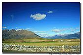 深白色夏戀Ⅴ 紐西蘭 New Zealand Day 7:s_IMG_4139