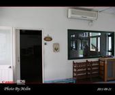 2011 blog 2:s_IMG_0272.jpg