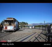 2012  舊金山 SFO :s_IMG_9005.jpg