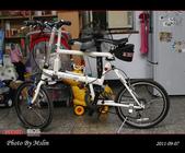 2011 blog 2:s_IMG_9407.jpg