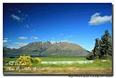 深白色夏戀Ⅴ 紐西蘭 New Zealand Day 7:s_IMG_4143