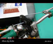 2011 blog 2:s_IMG_0326.jpg