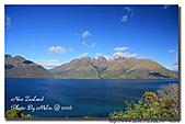 深白色夏戀Ⅴ 紐西蘭 New Zealand Day 7:s_IMG_4150